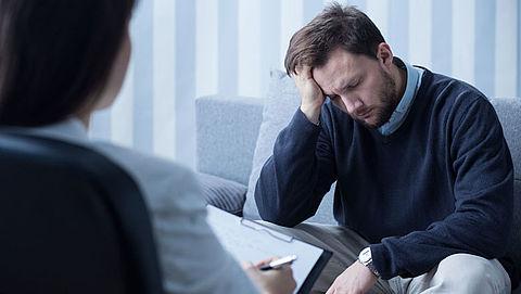 Eigen bijdrage geestelijke gezondheidszorg leidt tot meer gedwongen opnames