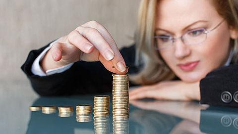Kans op korten pensioen 'steeds realistischer'