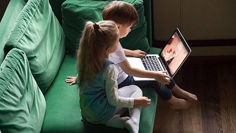 YouTube lanceert app speciaal voor kinderen}