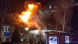 Tips om je huis brandveilig te maken