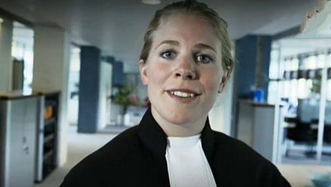 Rechtsbijstandverzekeraars en advocatuur