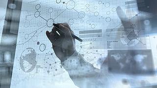 'Woonverzekering duurder door fouten bij big data-analysebedrijven'