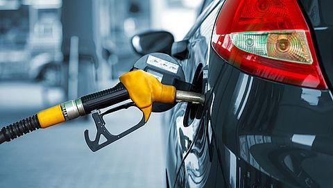 Duits akkoord over aanpak vervuilende dieselauto's