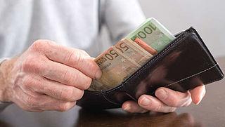 'Welvaart groeit bij flexibel pensioen'