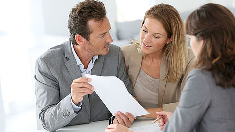 Limiet hypotheekgarantie wordt niet verlaagd