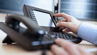 Strengere regels voor informatienummers na aanhoudende klachten