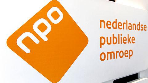 Autoriteit Persoonsgegevens start onderzoek naar NPO Start