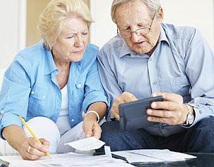DNB: veelverdiener moet minder inleggen