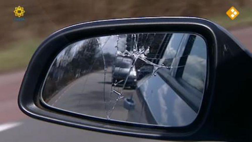 Asferische Spiegel Auto.Grote Prijsverschillen Autospiegels Radar Het
