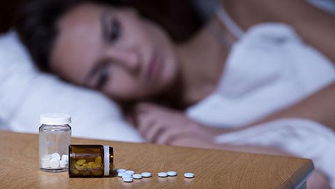 Melatonine: doseren op eigen houtje