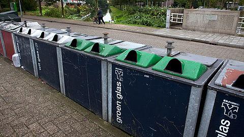 'Gemeentebelastingen hoger door stijging afvalkosten'