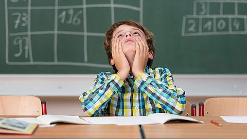 'Toename kansenongelijkheid onder basisschoolleerlingen'