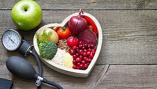 Wil jij je cholesterol verlagen?