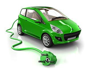 Toch Minder Bijtelling Voor Groene Auto Radar Het