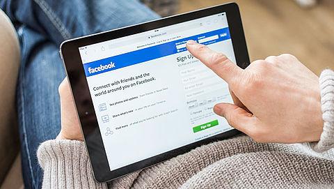 'Facebook wil zich meer richten op privacy van gebruikers'}