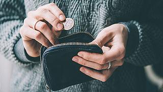 Basisinkomen bespreekbaar in Tweede Kamer door burgerinitiatief