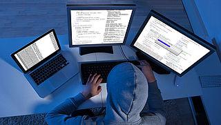 Jouw wachtwoord te vinden via een zoekmachine: wat moet je weten?