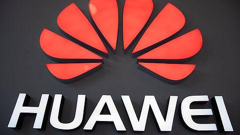 Huawei naar de rechter wegens verdenking spionagepraktijken}