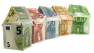 'Huurprijzen vrije sector flink gestegen'