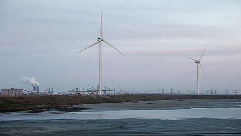 VCP: Kosten voor maatregelen klimaatdoelen eerlijk verdelen