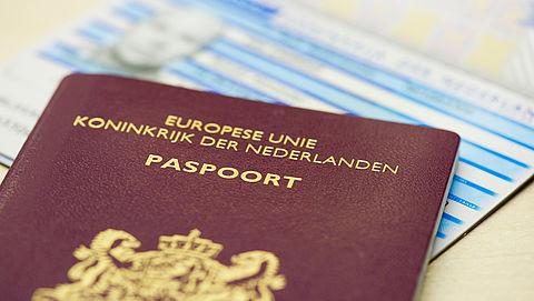 Kopie ID-bewijs verplicht afgeven?