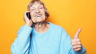 Kan jouw pensioengeld een verschil maken?