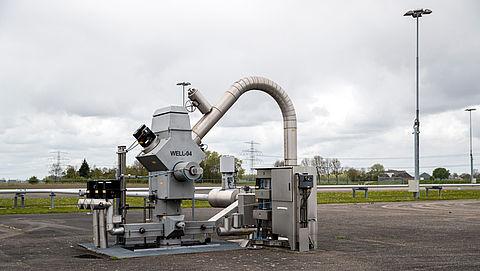 'Concrete afspraken nodig over verlagen gaswinning'}