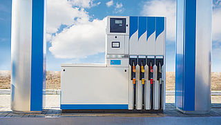 Tankstations vaker onbemand dan bemand