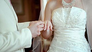 Vanaf 1 januari 2018 standaard trouwen op huwelijkse voorwaarden