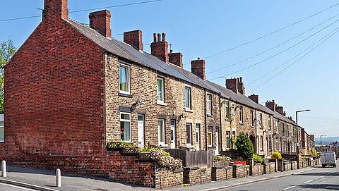 'Nieuwe Woningwet gaat ten koste van onderhoud huizen'
