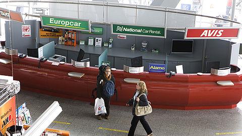 Hoe huur je zonder problemen een auto in het buitenland?
