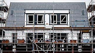 Dit betaal je gemiddeld voor een nieuwbouwwoning