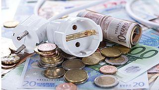 Energierekening: ook transportkosten stijgen