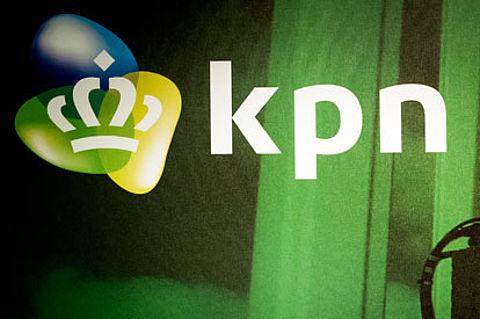 KPN sluit afdeling klantenservice na te weinig klachten}