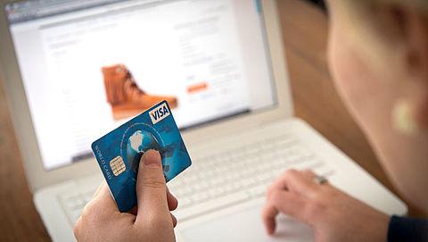 Consumenten doen kerstaankopen steeds vaker online