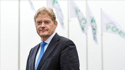 Van Rijn: Serieus kijken naar eigen risico