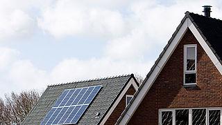 Vereniging Eigen Huis wil meer duidelijkheid over btw-regeling zonnepanelen