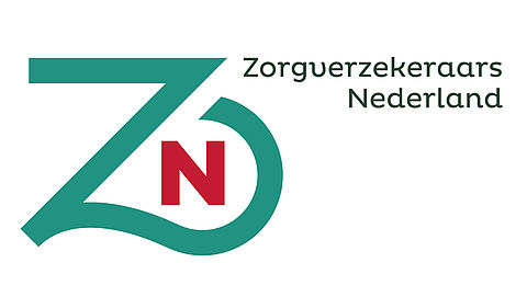 Gemaakte zorgkosten in 2018 betalen over 2017 - reactie Zorgverzekeraars Nederland}