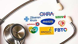 51% vergelijkt zorgverzekeringen dit jaar, lees de tips
