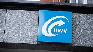 'Zeker 175 gedupeerden door verkeerde beoordeling arbeidsongeschiktheid UWV'