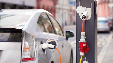Op vakantie met een elektrische auto? Houd hier rekening mee