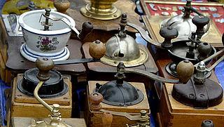 Zo herken je waardevolle of antieke spullen
