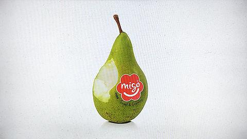 Migo: heb je hem liever hard of sappig?