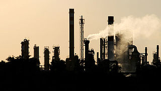 Regering subsidieert fossiele brandstoffen nog steeds