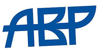 Pensioenfonds ABP wint 'Schijtlijster Trofee'