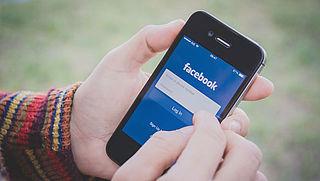 Veel gedeelde Facebookverklaring 'nep en niet rechtsgeldig'