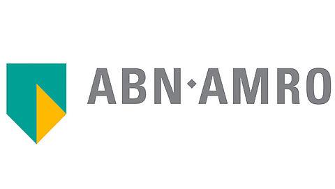 Euriborhypotheek - reactie ABN Amro