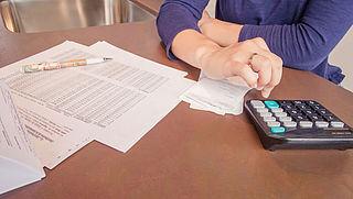 Ben je nog verzekerd als je de premie van je zorgverzekering niet hebt betaald?