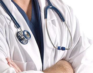 'Medisch geheim wijkt voor fraudeaanpak'