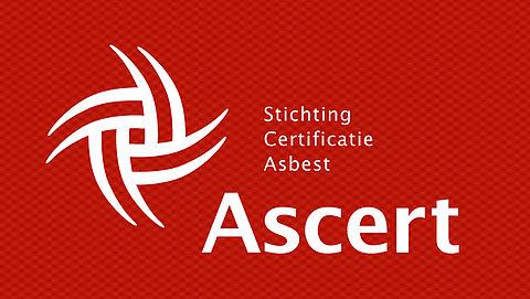 MiniContainment asbestverwijdering veilig? - reactie Ascert